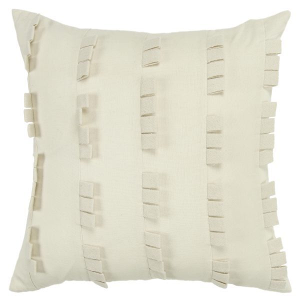 Kailani decorative pillow for couch