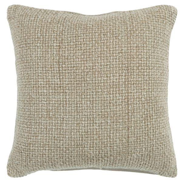 Coronado pillow from Donny Osmond Home